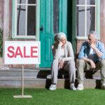 Sell My Roseville House For Cash
