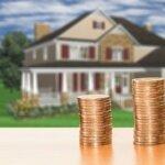 We buy Homes Roseville