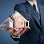 Detroit Cash House Buyers