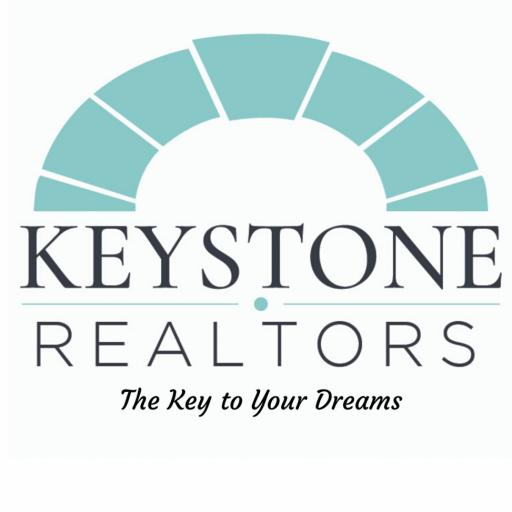 Keystone Realtors logo