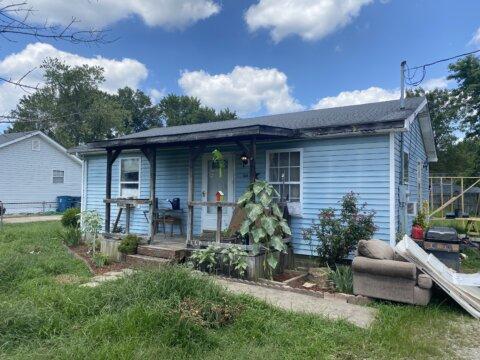 We Buy Houses Fast In Louisville, Kentucky