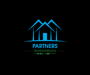 PARTNERS---logo---final---blue-green (2)