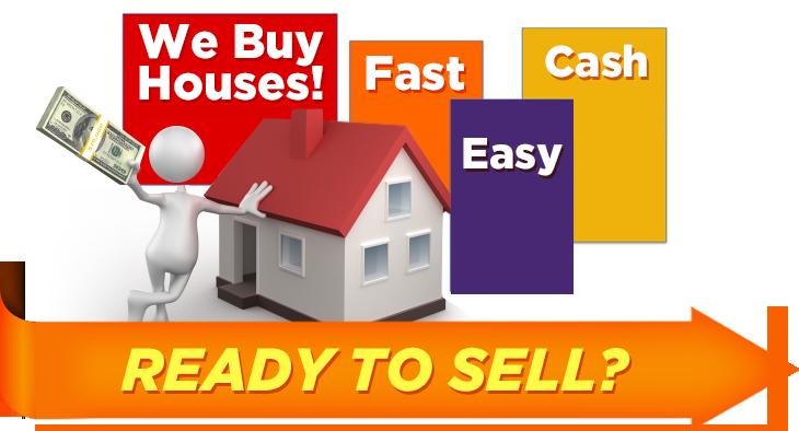 House for sell fast cash here birmingham al for Buy house app