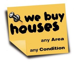 We Buy Houses Logo_full