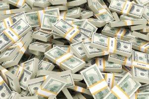 cash-boyyyy