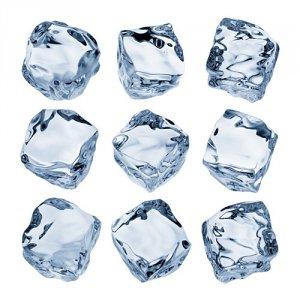ice-cubes-x