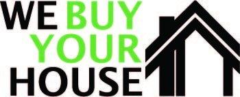 We Buy Houses Hamilton