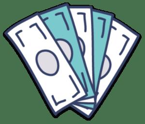 benefits-page-sec4-icon
