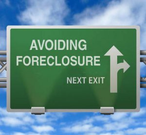 Bankruptcy and Foreclosure are not your only solutions.