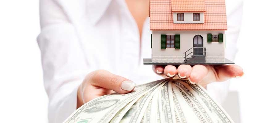 cash homebuyers Atlanta