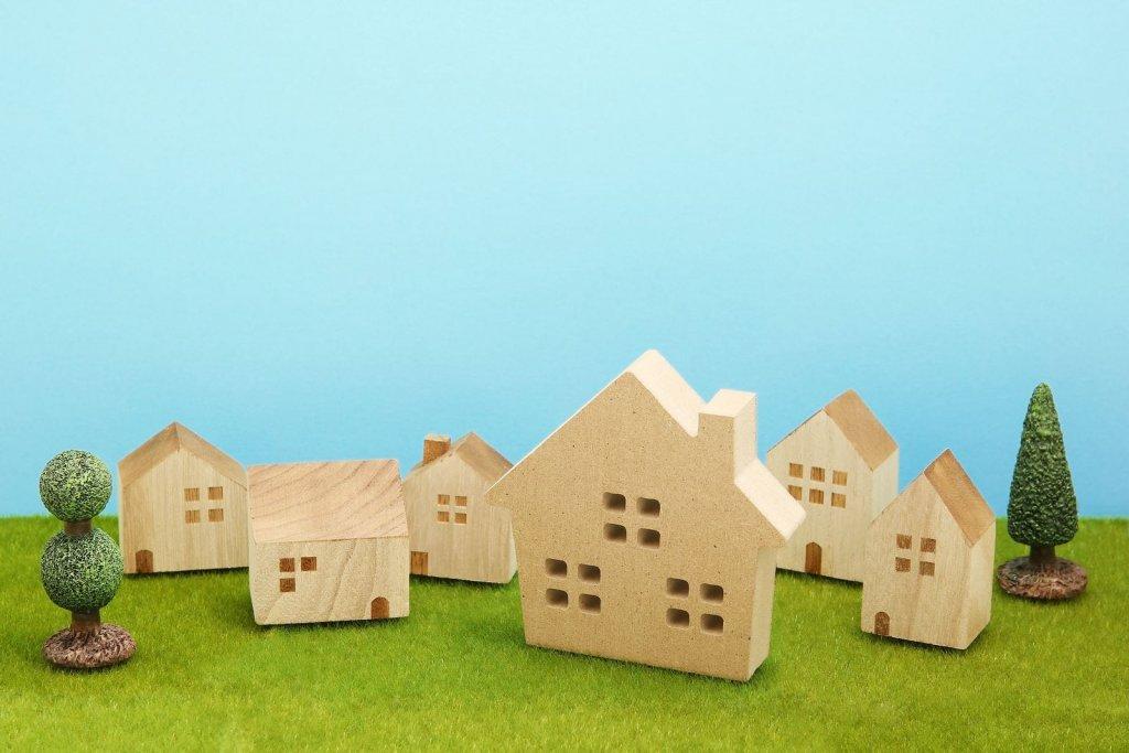 sell home for cash Atlanta
