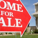 sell home now in Atlanta