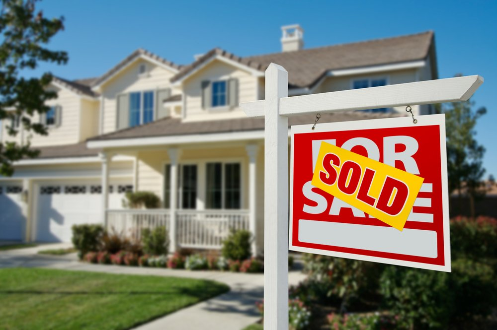 sell house now atlanta