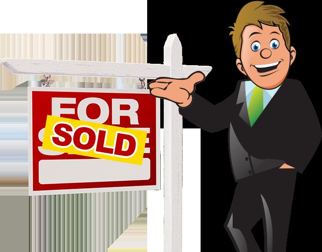 we buy houses atlanta