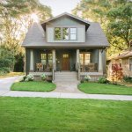 house buying companies Atlanta