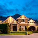 sell my home fast Atlanta