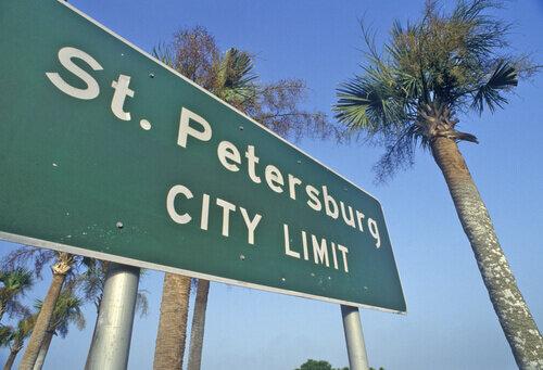 we buy houses st petersburg fl