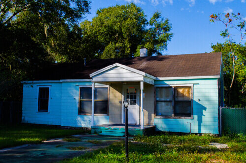 sell my home fast ruskin, Fl