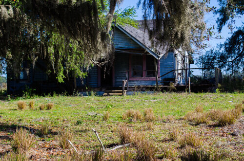 sell my house fast ruskin, fl
