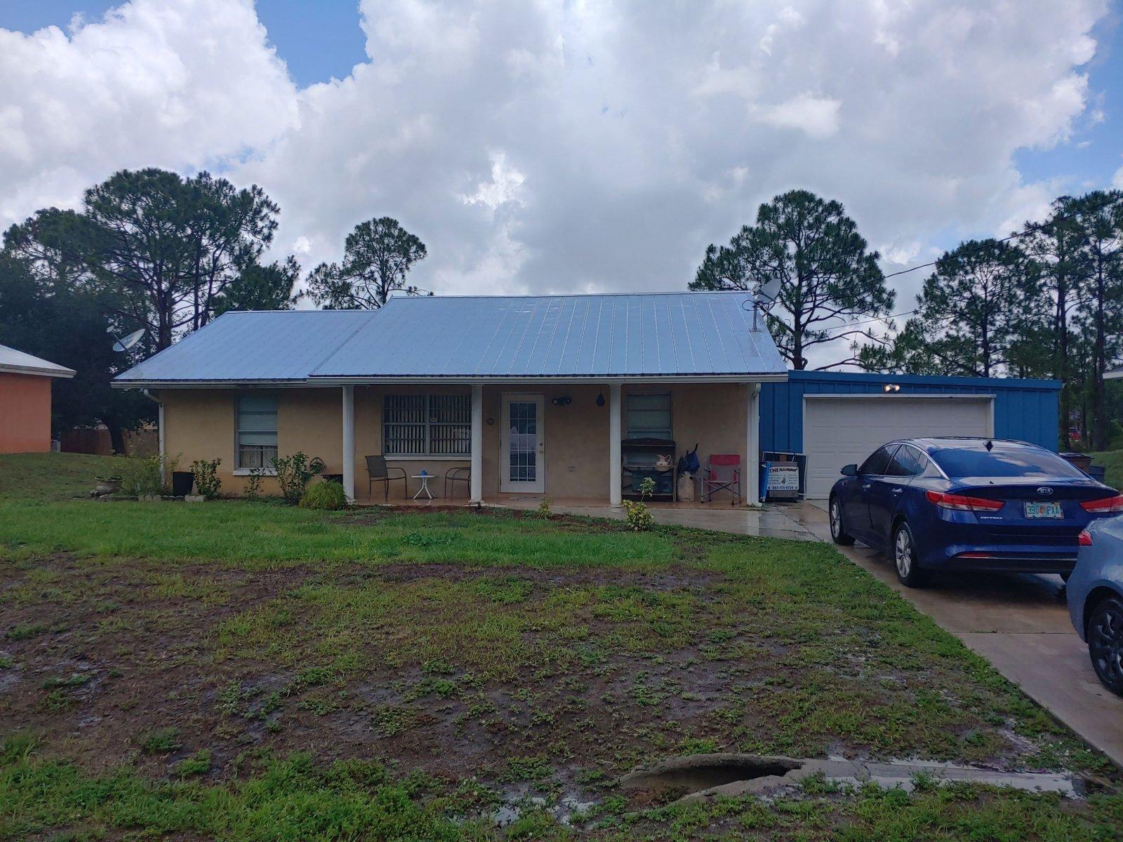 4006 3rd St W, Lehigh Acres, FL 33971