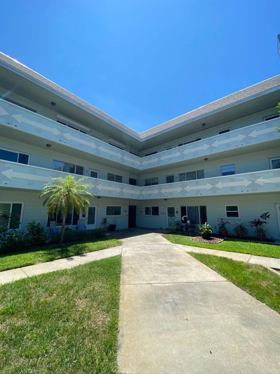 2255 Philippine Dr #33, Clearwater, FL 33763