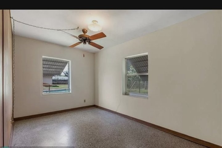 2709 NE 1st Ave, Wilton Manors, FL 33334