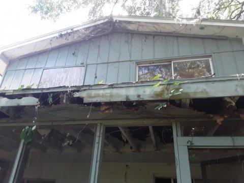 2306 Medford Ln Brandon, FL 33511