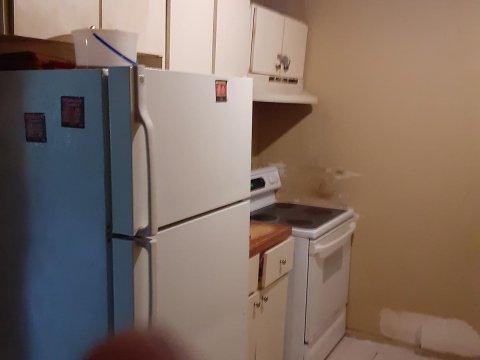 1708 E Wood St Tampa, FL 33604