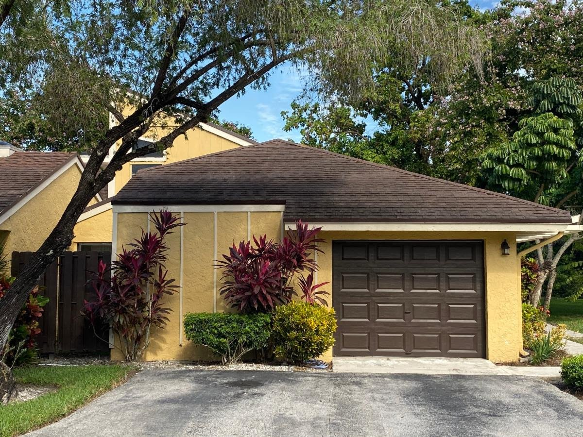 22578 Vistawood Way, Boca Raton 33428