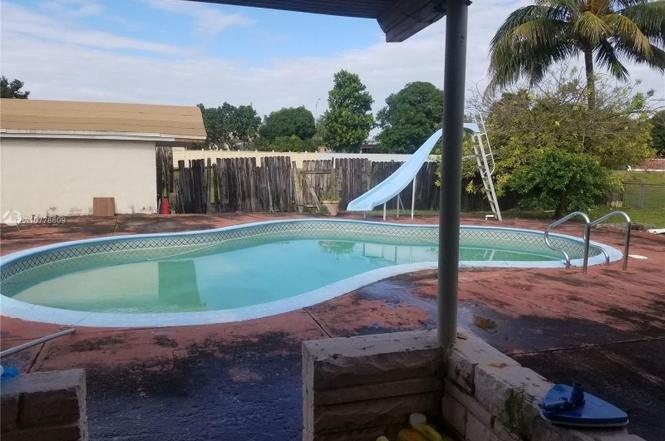 1129 W 51 Pl., Hialeah FL 33012 | Florida Investor Deals