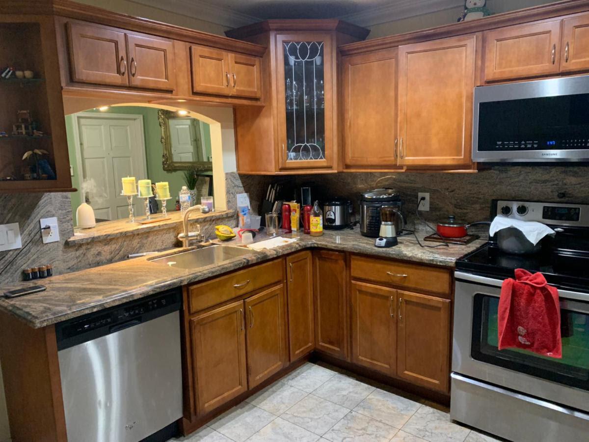 670 E 6 Pl., Hialeah FL 33010 | Florida Investor Deals