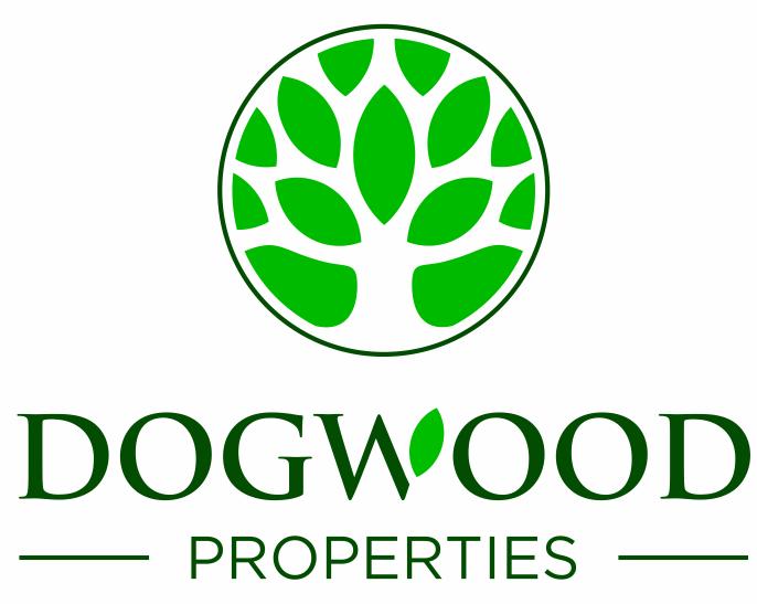 dogwood-properties