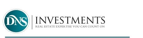 DNS INVESTMENTS  logo
