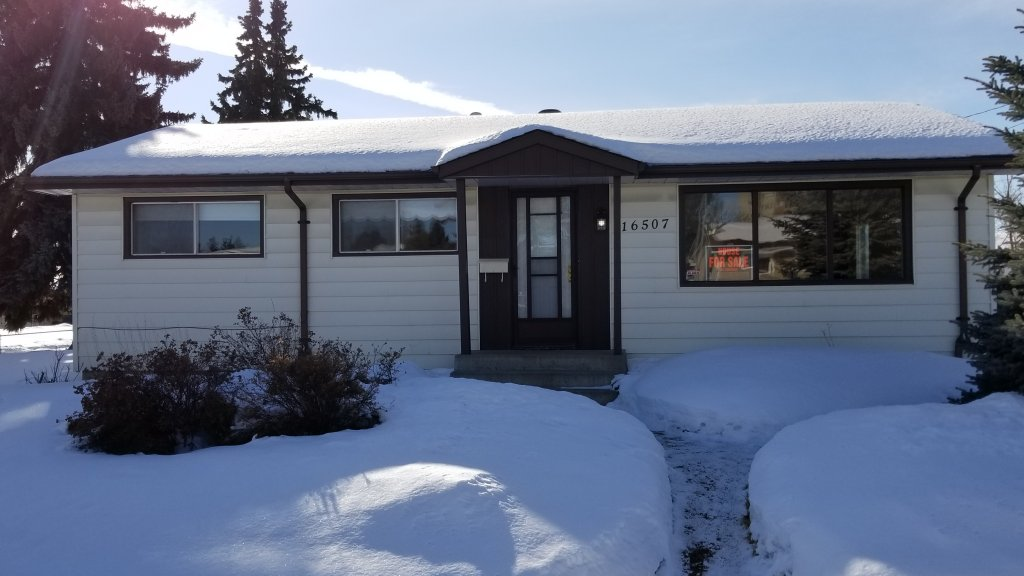 Need to SELL your Edmonton house FAST?