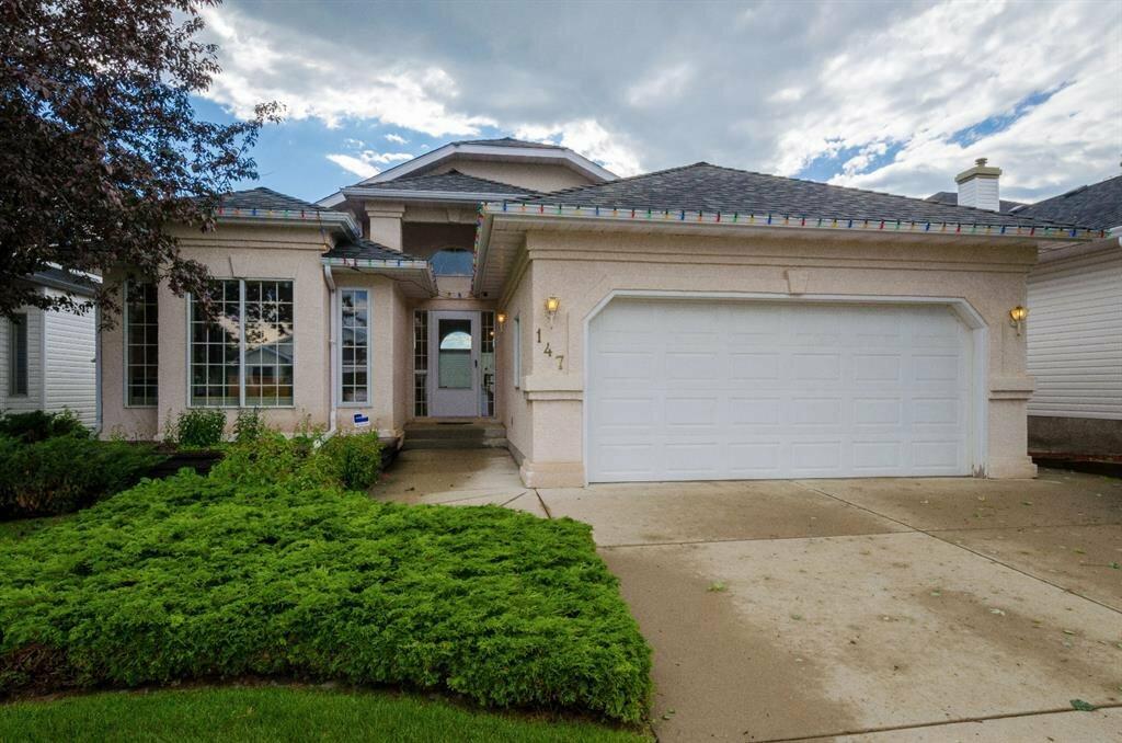 Edmonton Home for Sale