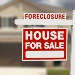 house in foreclosure in edmonton, Alberta