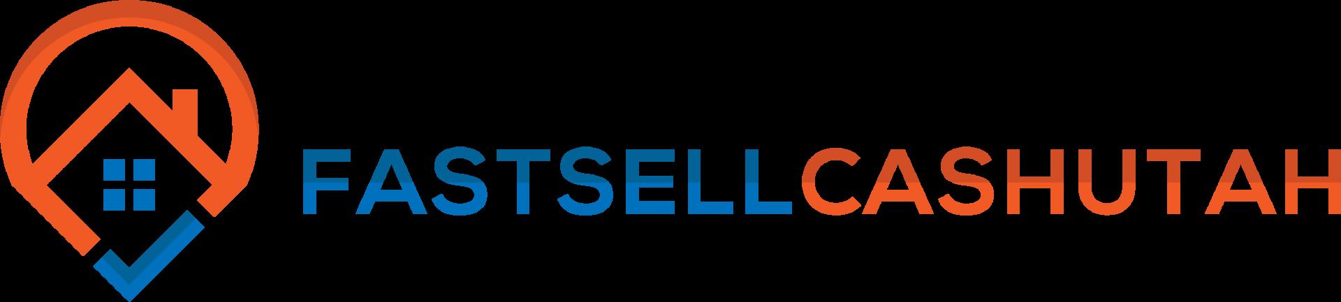 fastsellcashutah.com logo