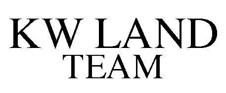 KW Land Team logo