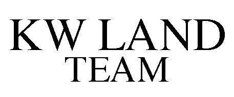 KW Land Team logo