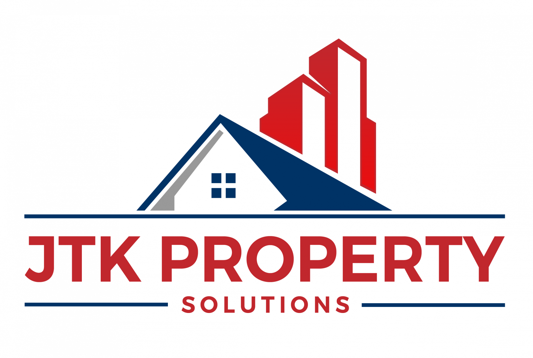 Grand Rapids Investment Properties logo