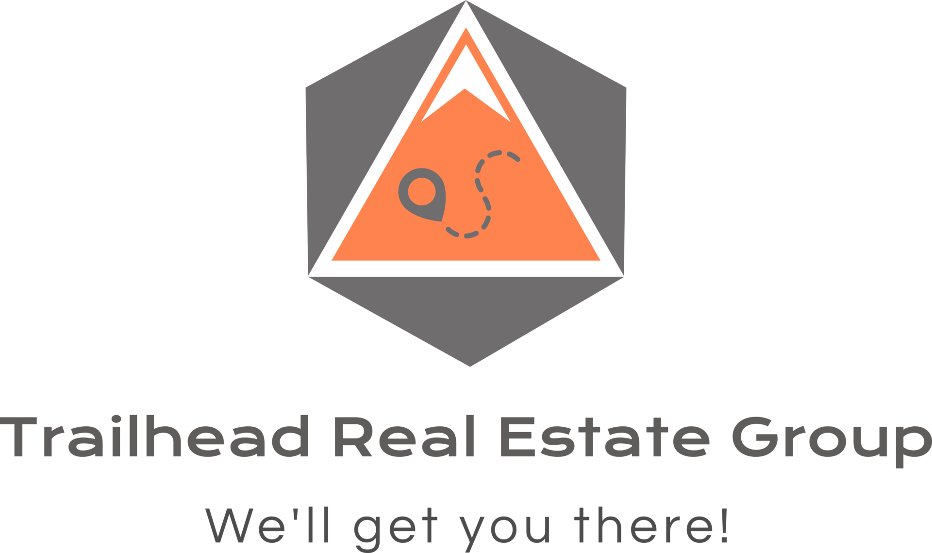 Trailhead Real Estate Group LLC logo