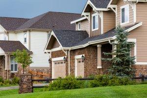 Homes for sale in Denver