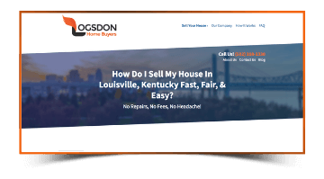 learn how to sell your house fast