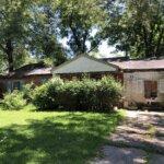 cash for house montgomery alabama