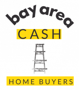 Bay Area Cash Home Buyers Logo