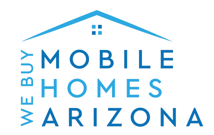 We Buy Mobile Homes Arizona logo