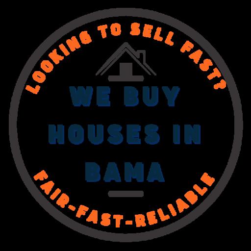 How Land Loans Work for Property in Huntsville