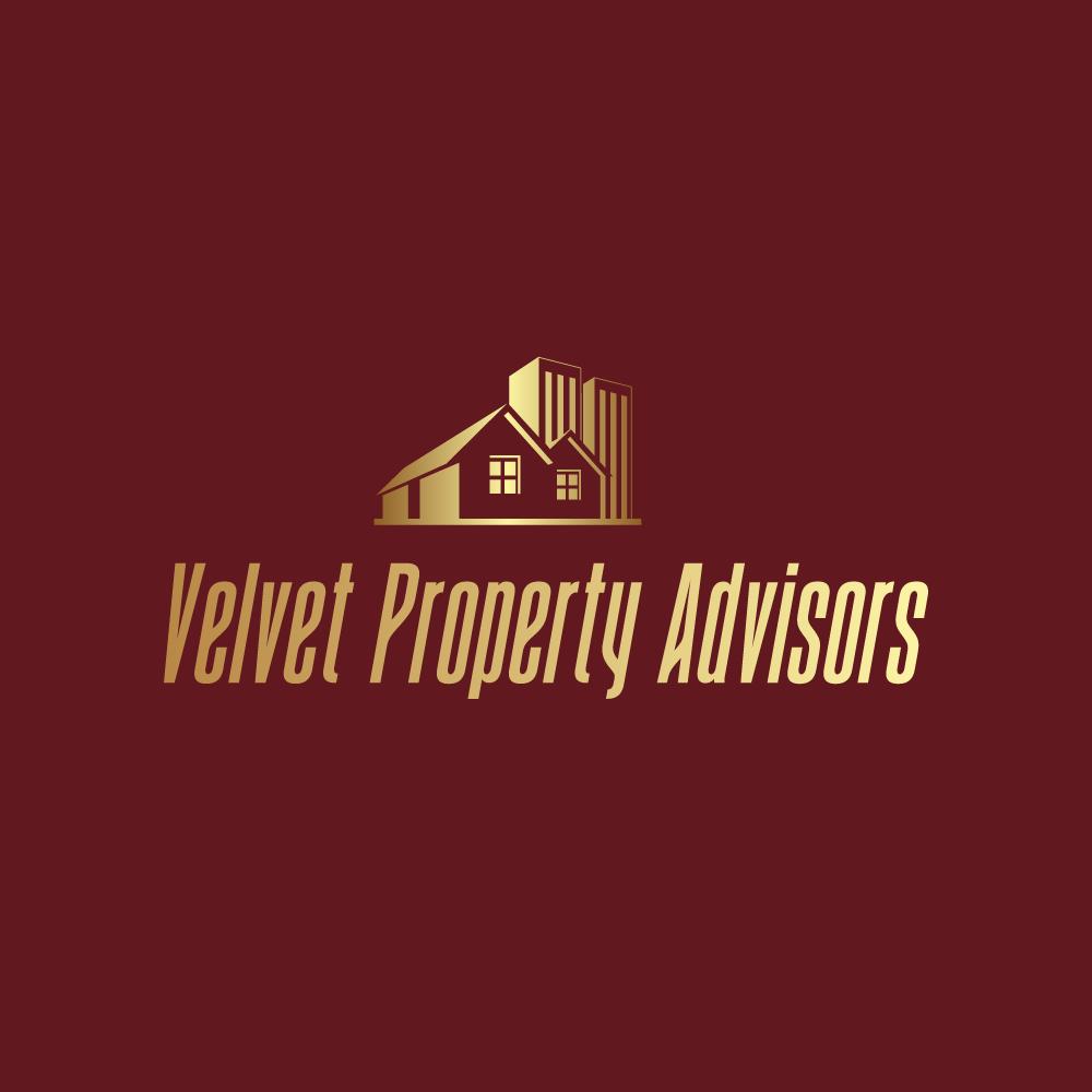 Velvet Property Advisors logo