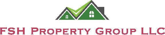 FSH Property Group LLC logo