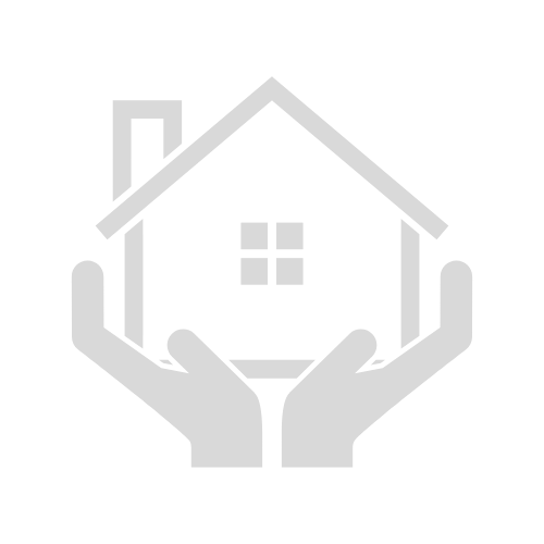 The Wholesome Home Buyer logo